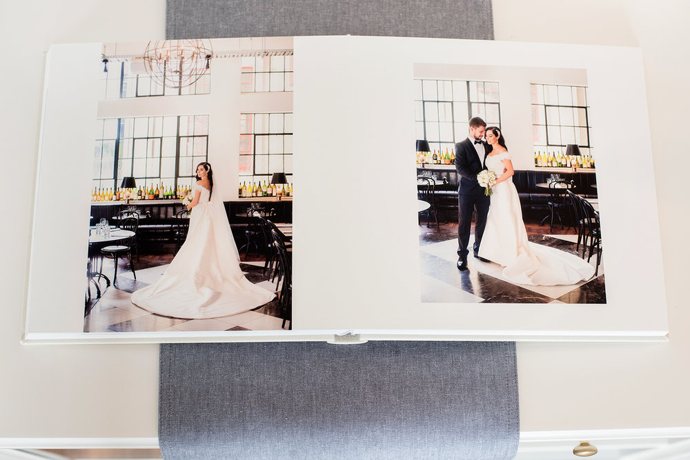 queensberry wedding albums perth_12.jpg