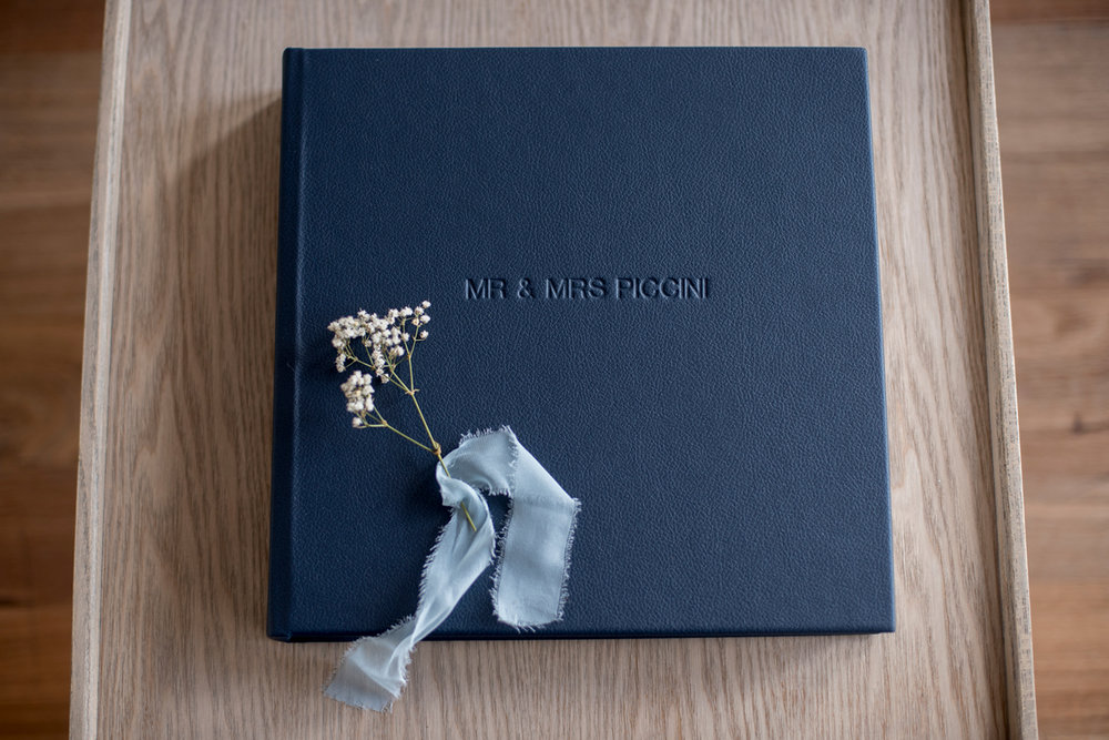queensberry-wedding-albums-perth_01.jpg