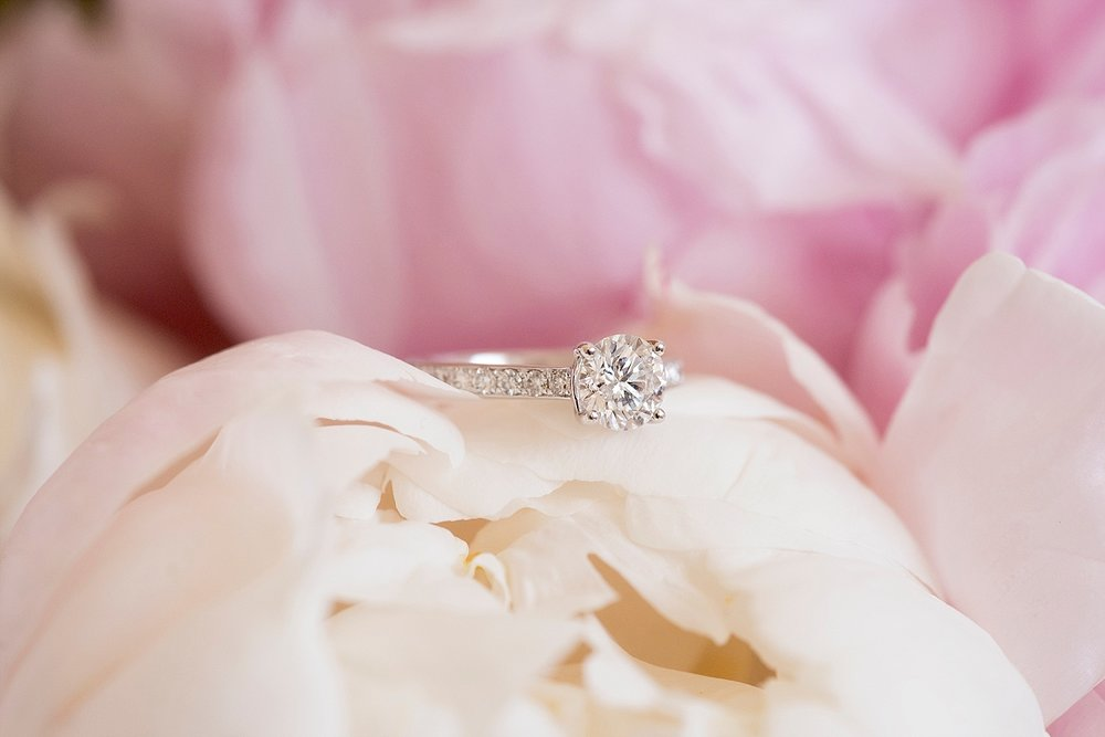 05_rosendorffs diamond ring perth wedding.jpg