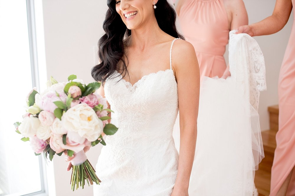 17_blush bridesmaids with pink peony bouquet perth wedding.jpg