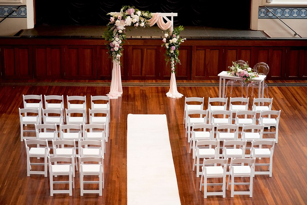 25_Perth Town Hall wedding.jpg