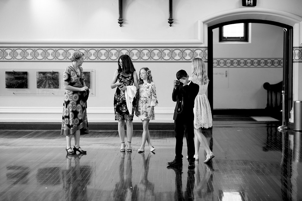 28_Perth Town Hall wedding.jpg