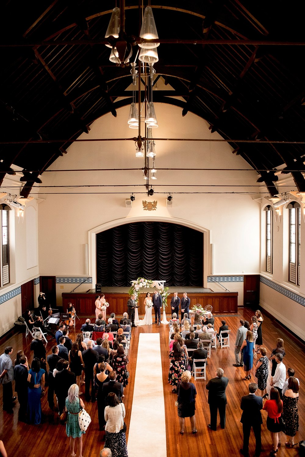 34_Perth Town Hall wedding.jpg