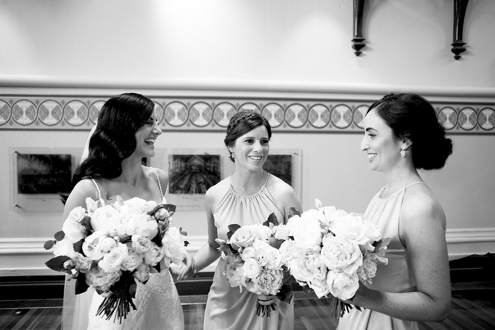 38_Perth Town Hall wedding.jpg