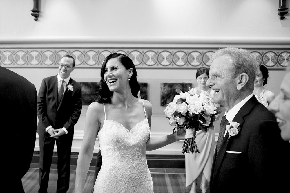 39_Perth Town Hall wedding.jpg