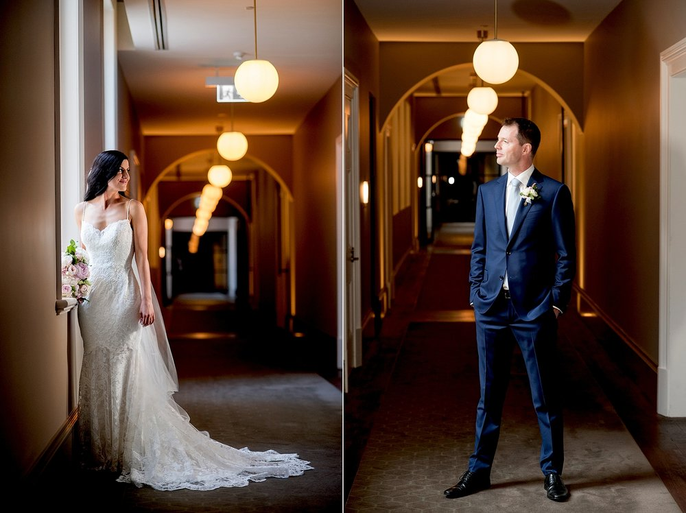 61_Perth wedding photos at Como Treasury building.jpg