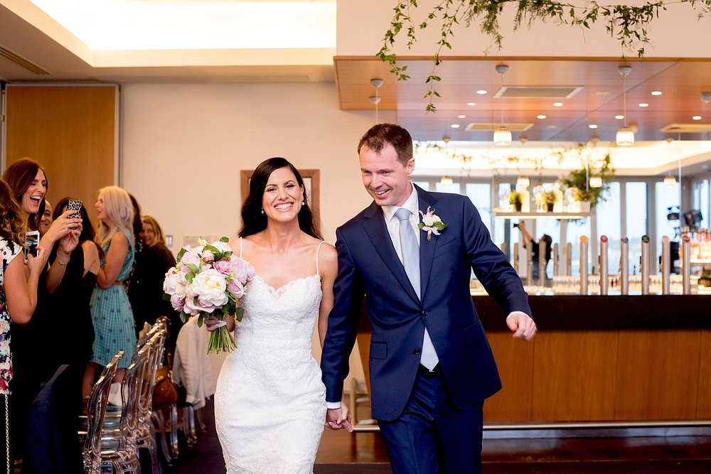75_royal freshwater bay yacht club wedding Perth.jpg