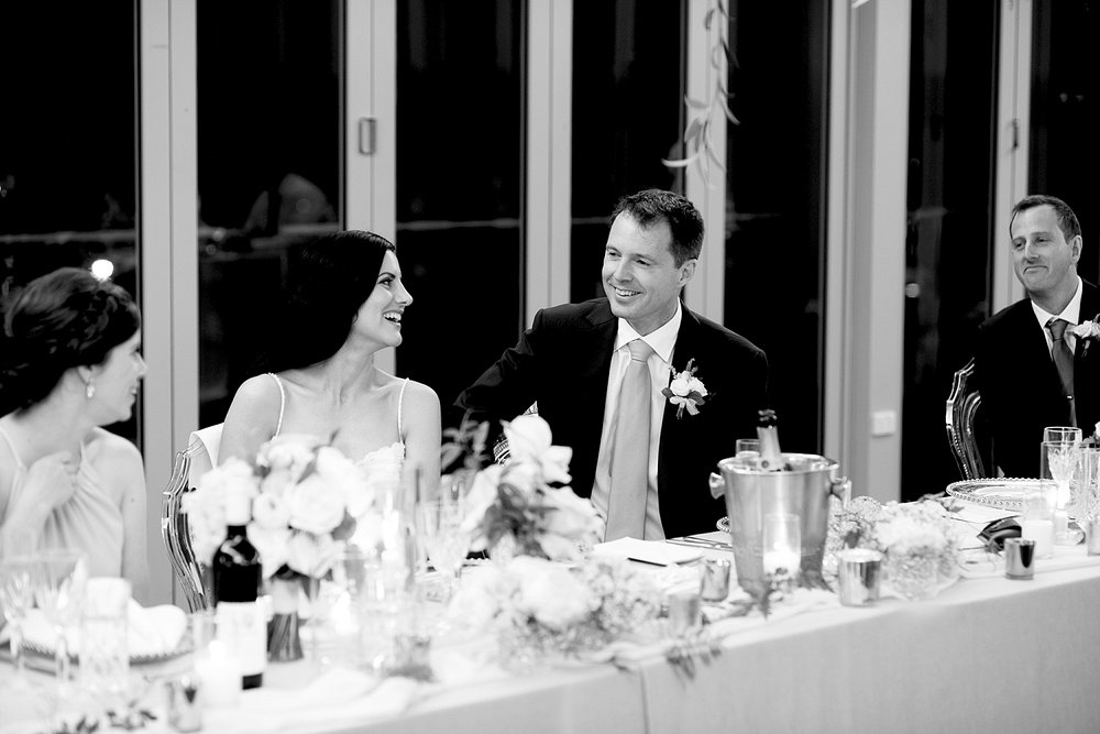 77_royal freshwater bay yacht club wedding Perth.jpg