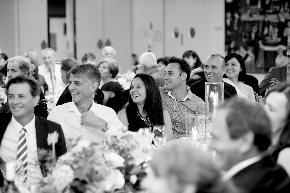78_royal freshwater bay yacht club wedding Perth.jpg