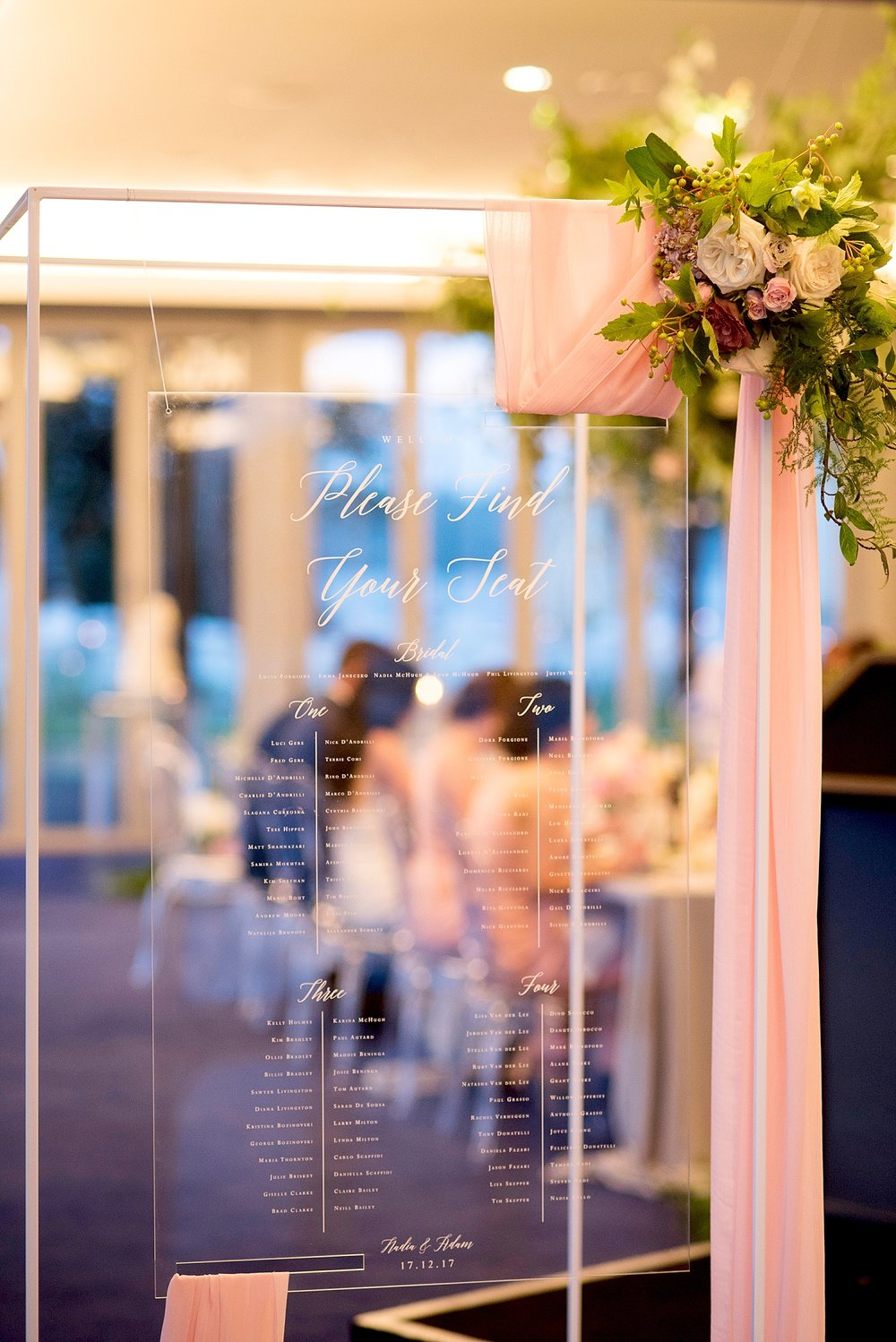 79_royal freshwater bay yacht club wedding Perth.jpg
