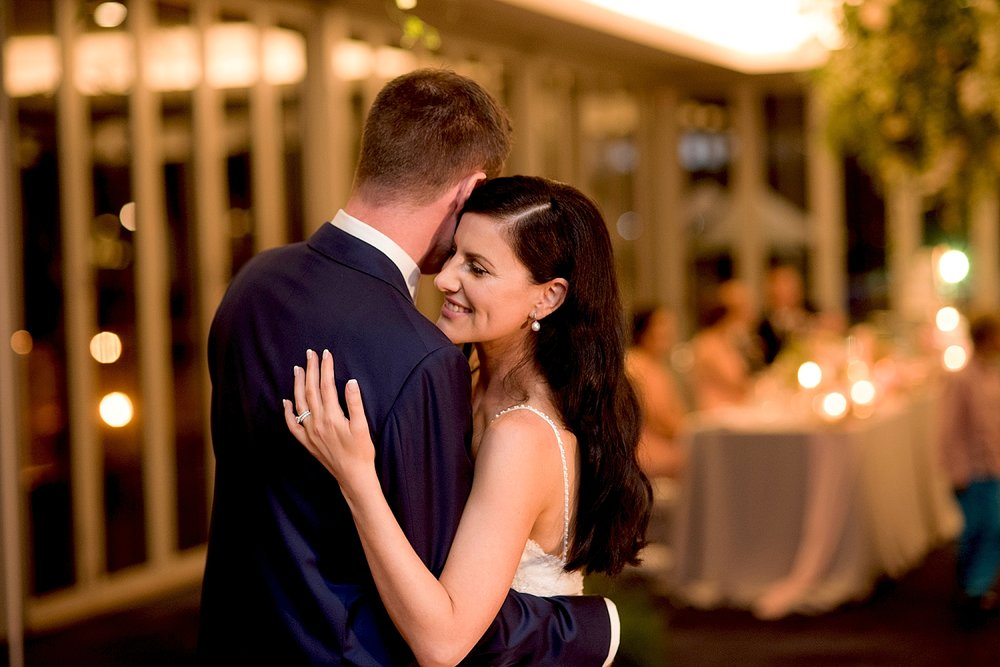 88_royal freshwater bay yacht club wedding Perth.jpg