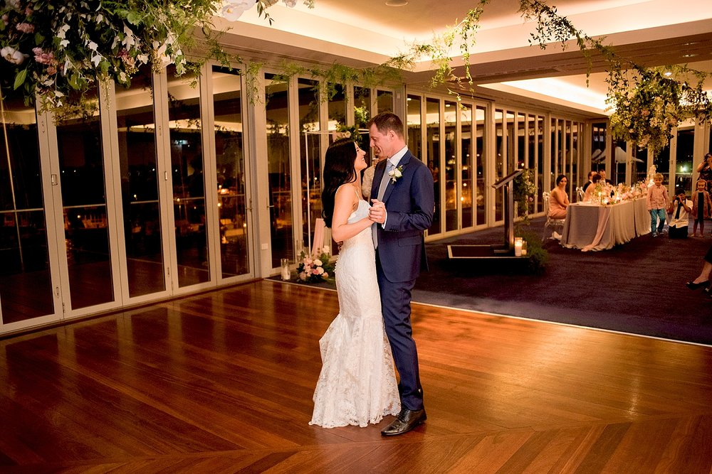 87_royal freshwater bay yacht club wedding Perth.jpg