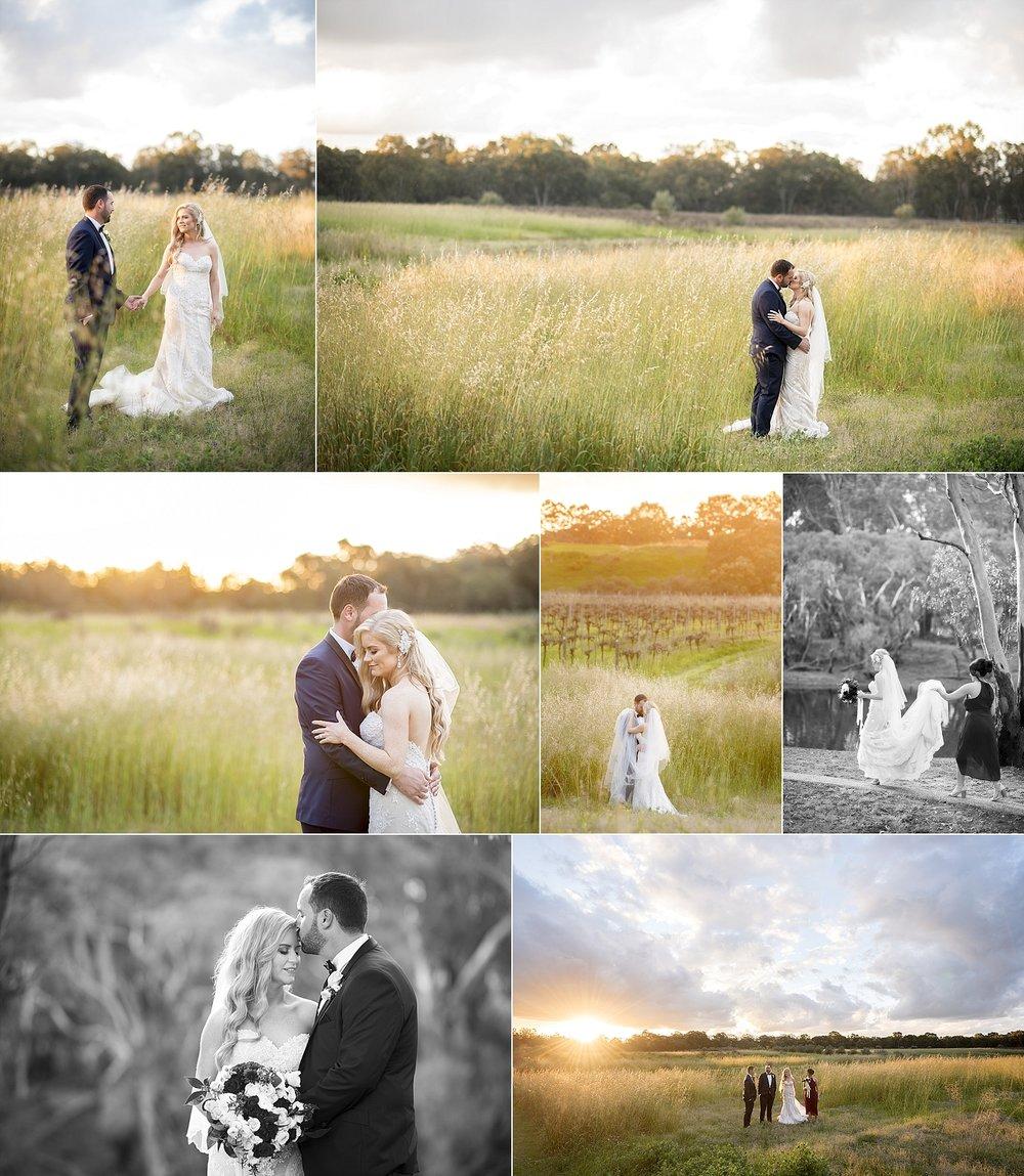 Swan Valley Barrett Lane wedding photos Perth.jpg