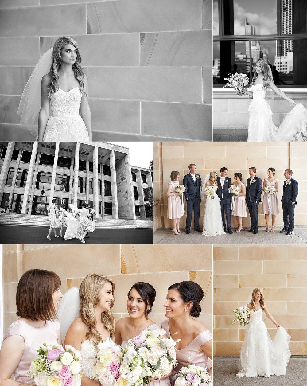 Parliament house wedding photos Perth.jpg
