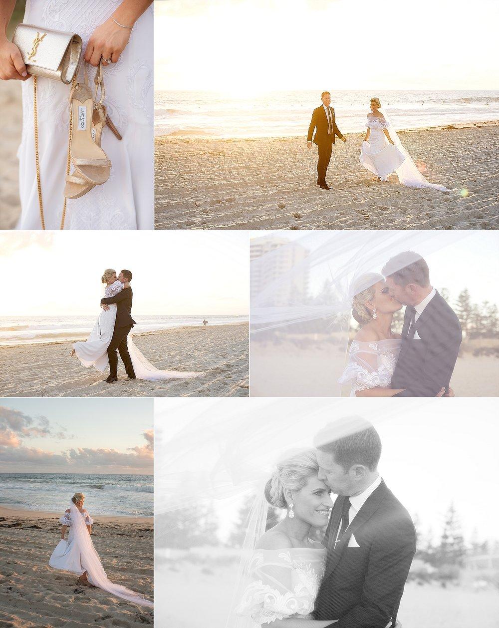 beach wedding photos perth.jpg