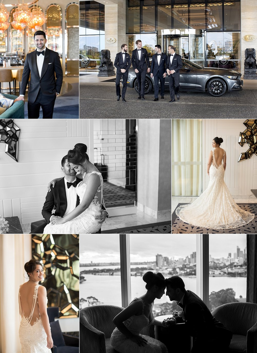 Crown Towers wedding photos Perth.jpg