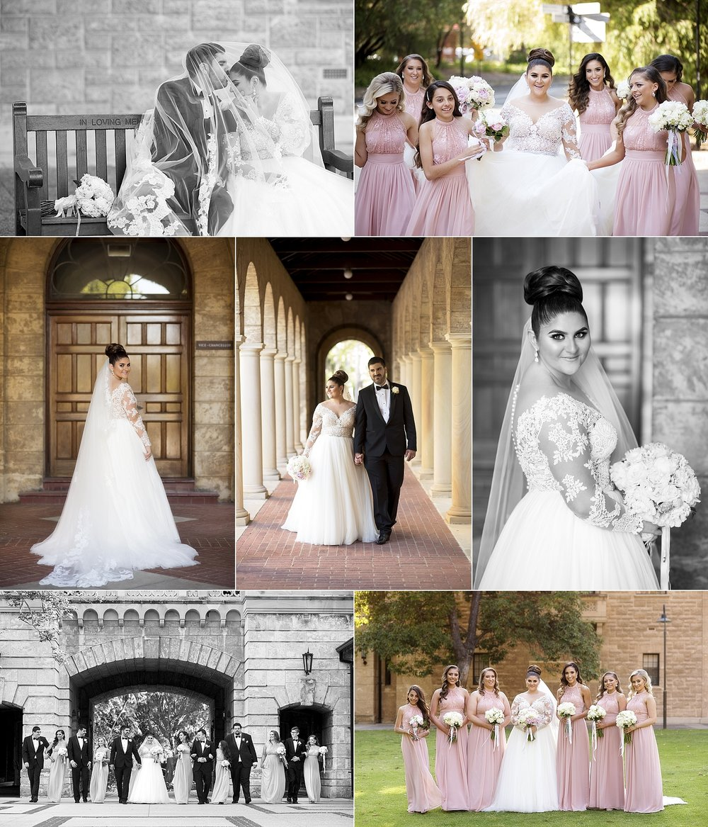 UWA wedding photos.JPG