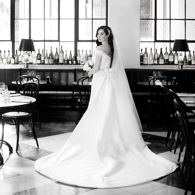 07heritage bar brookfield place wedding photo.jpg