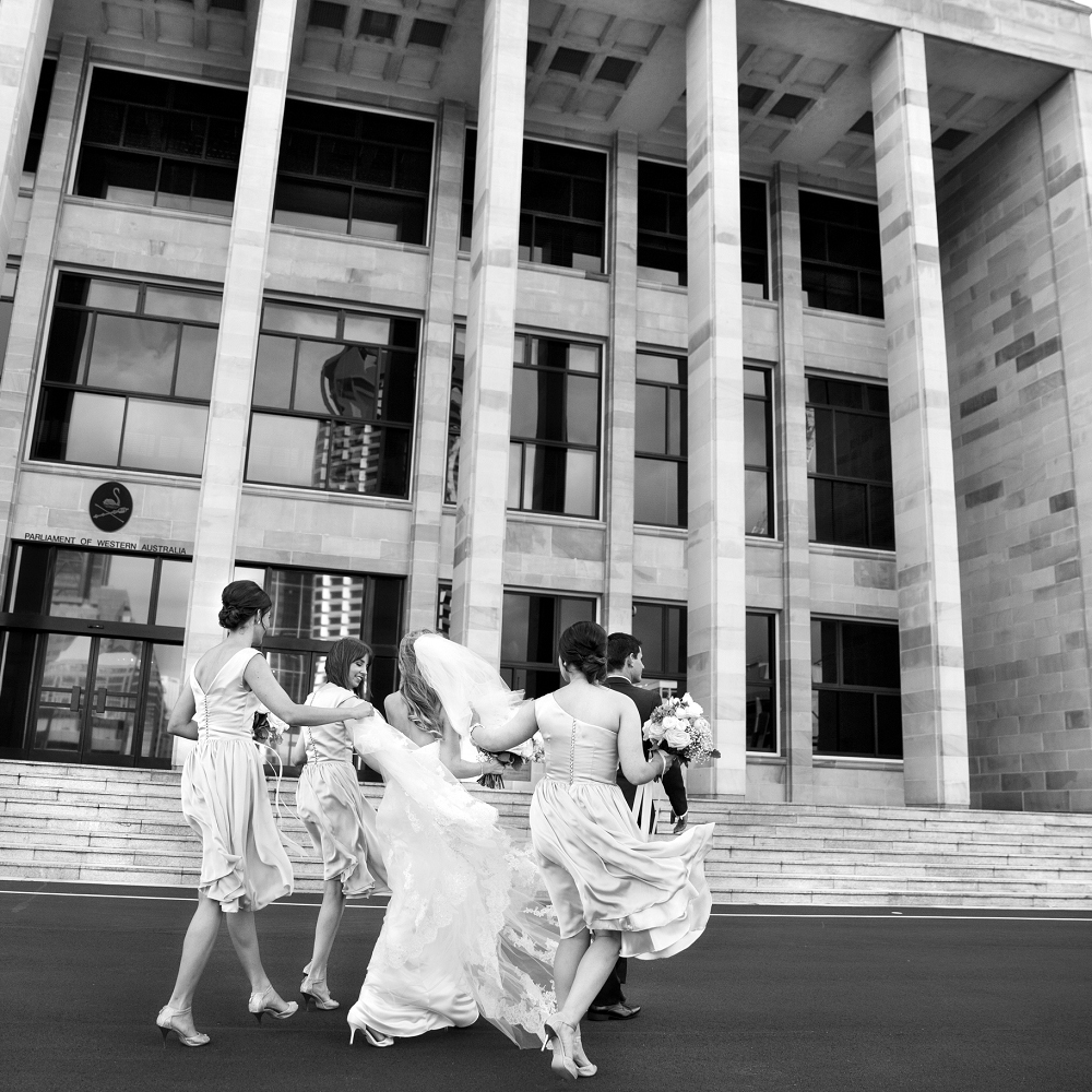 13parliament house wedding photo location.jpg