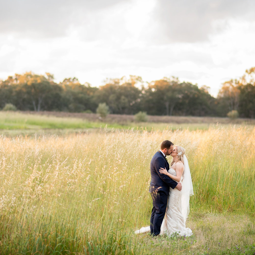 14swan valley barrett lane wedding venue wedding photo location.jpg