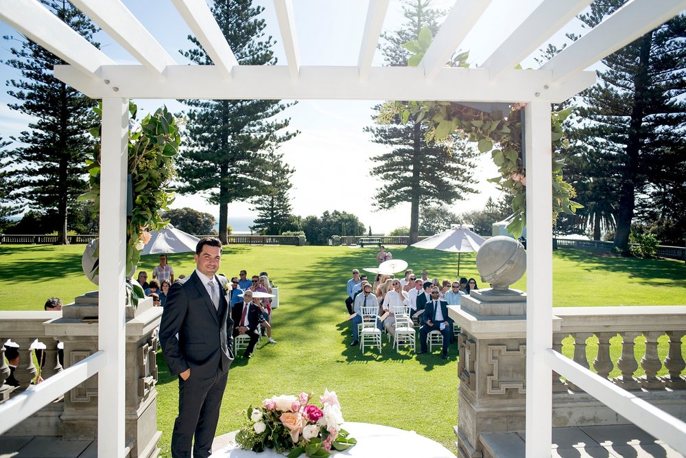 22_cottesloe civic centre wedding main lawn perth.jpg