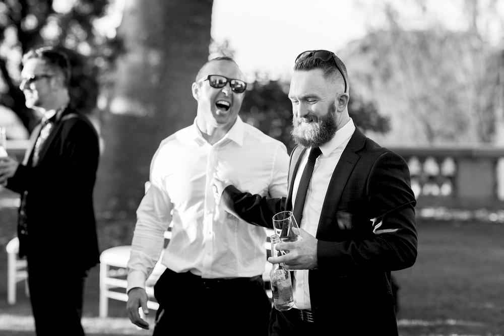 69_cottesloe civic centre wedding perth.jpg