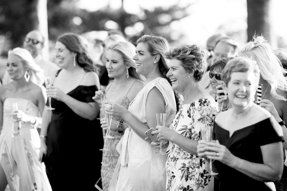 68_cottesloe civic centre wedding perth.jpg