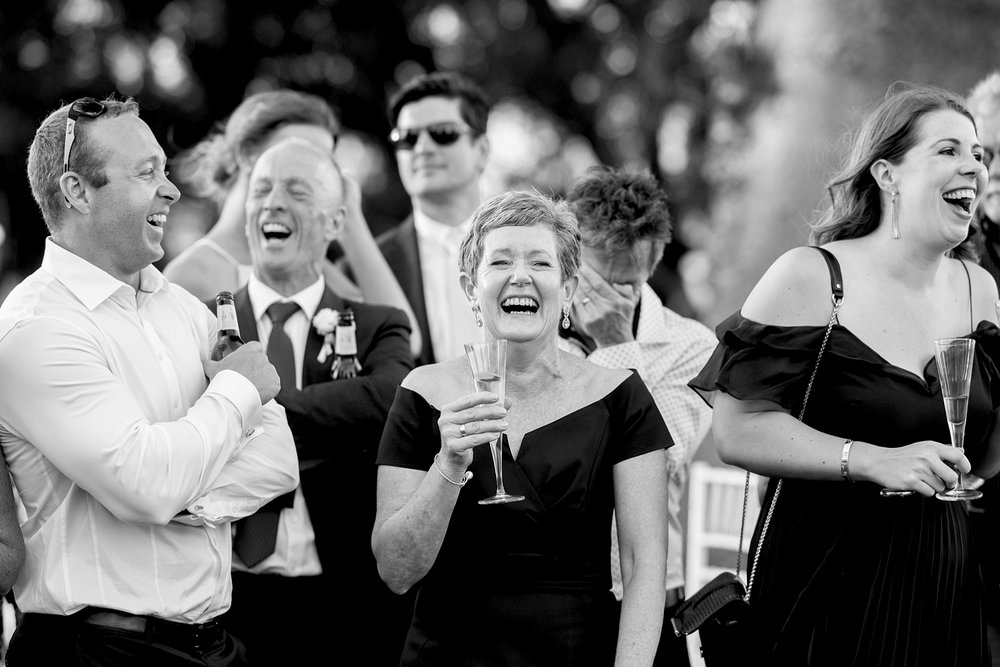 75_cottesloe civic centre wedding perth.jpg