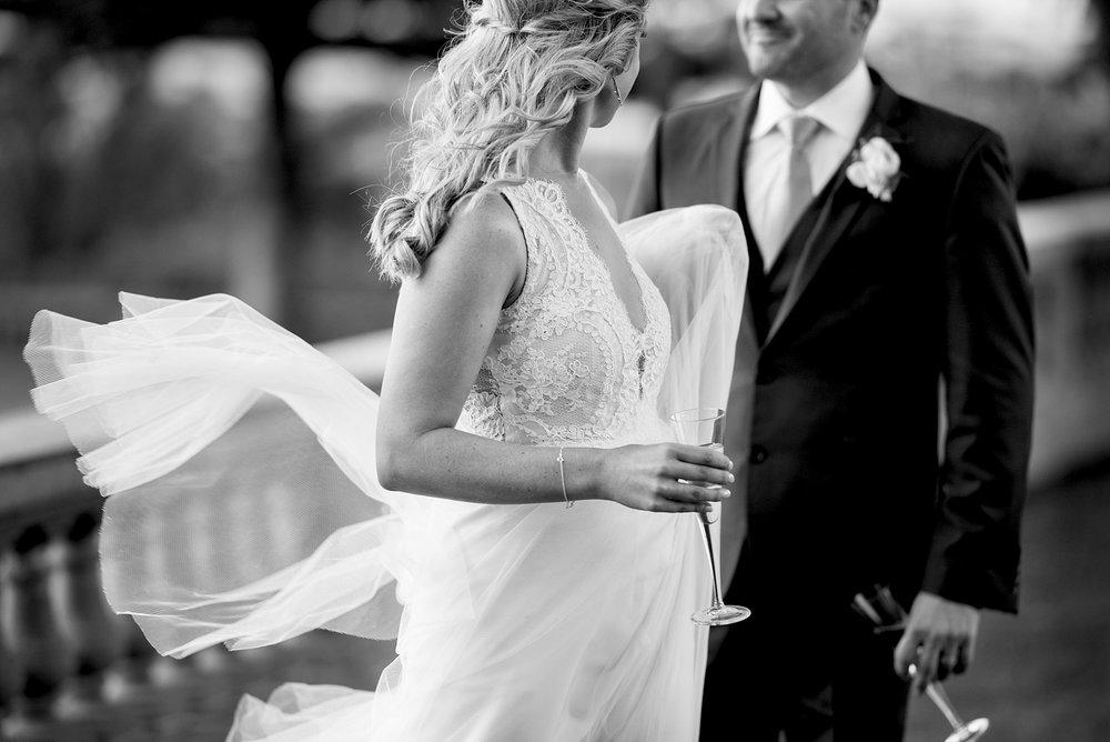 81_cottesloe civic centre wedding perth.jpg
