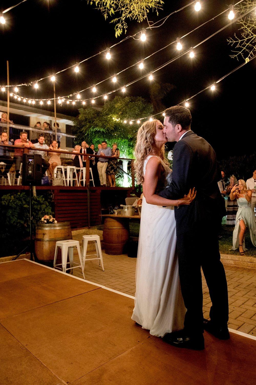 86_backyard recpetion wedding perth.jpg