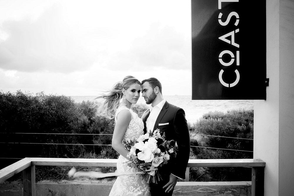 02 coast port beach wedding deray and simcoe.jpg