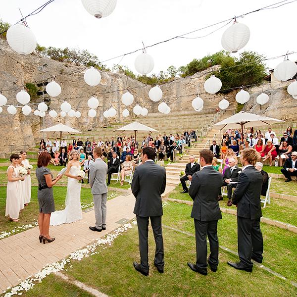 quarry-amphitheatre-wedding-perth.jpg
