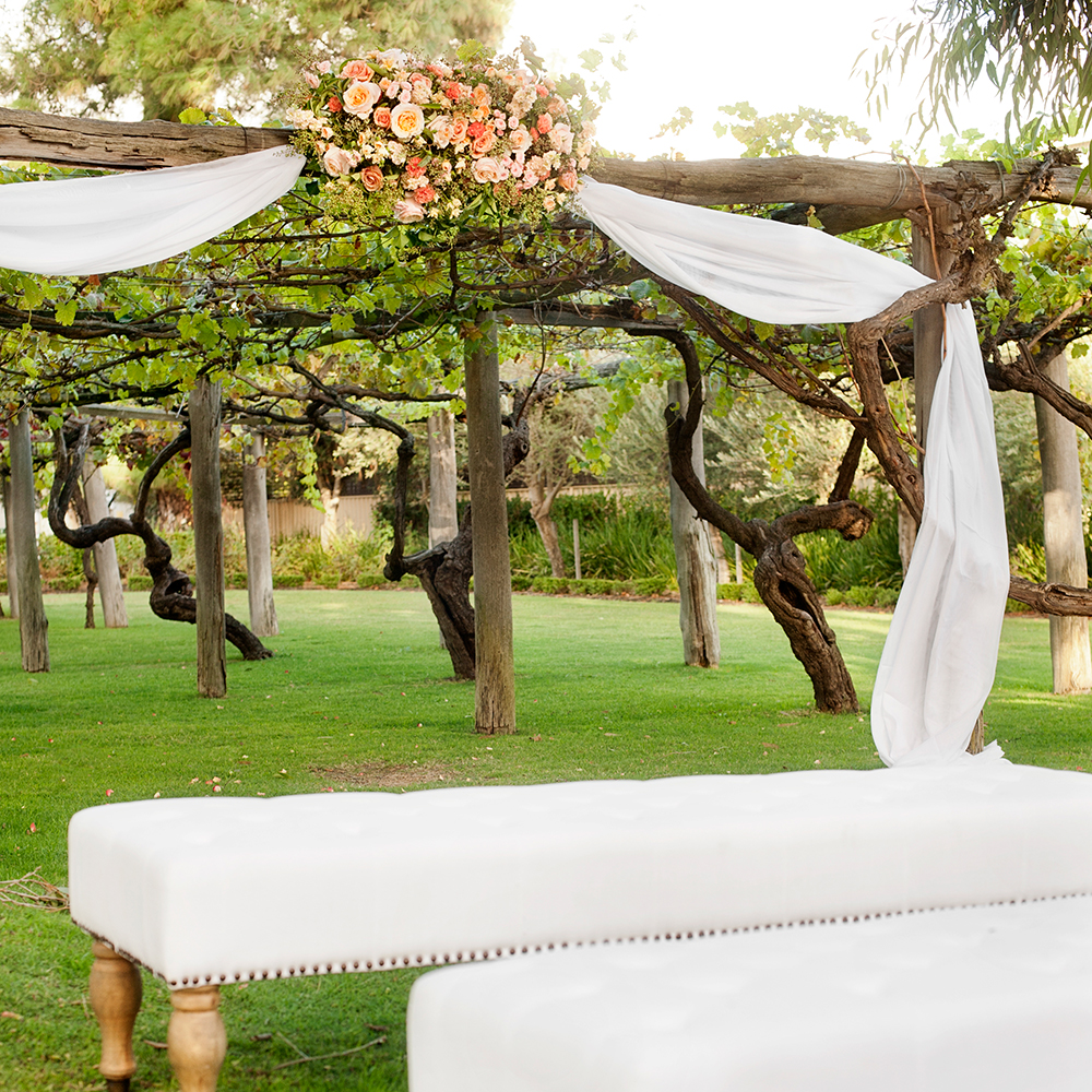 sandalford-winery-wedding-ceremony-perth.jpg