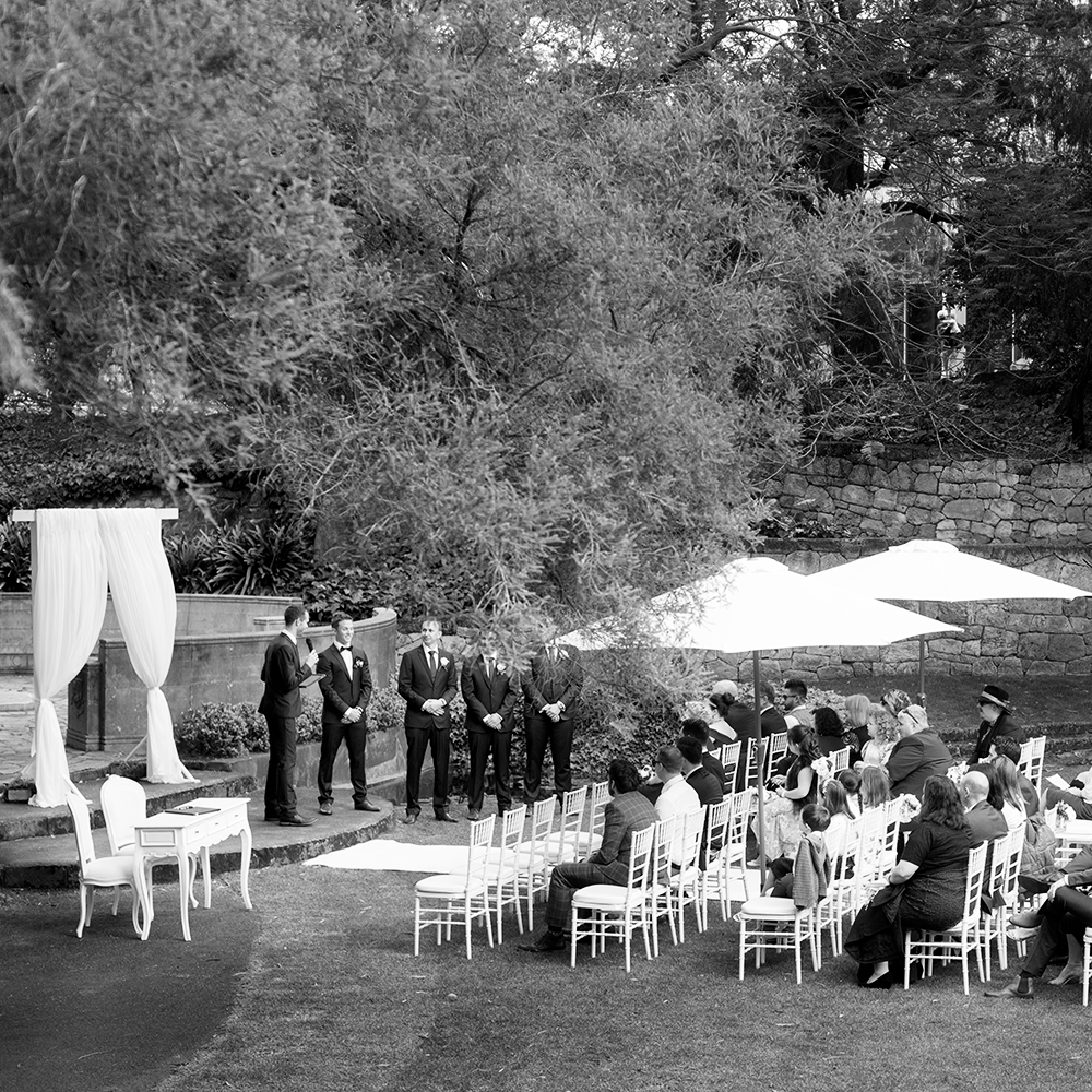 sunken-gardens-uwa-wedding-ceremony-perth.jpg