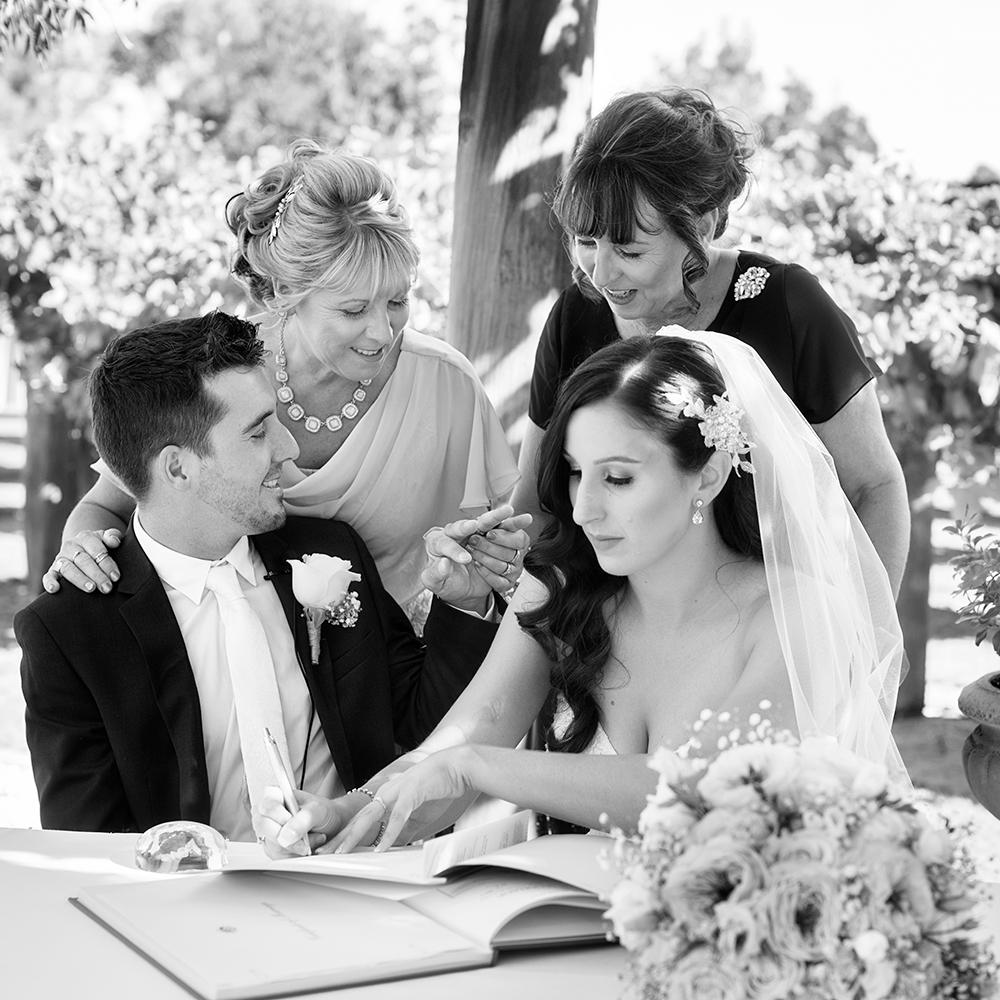 vines-resort-wedding-ceremony-perth.jpg