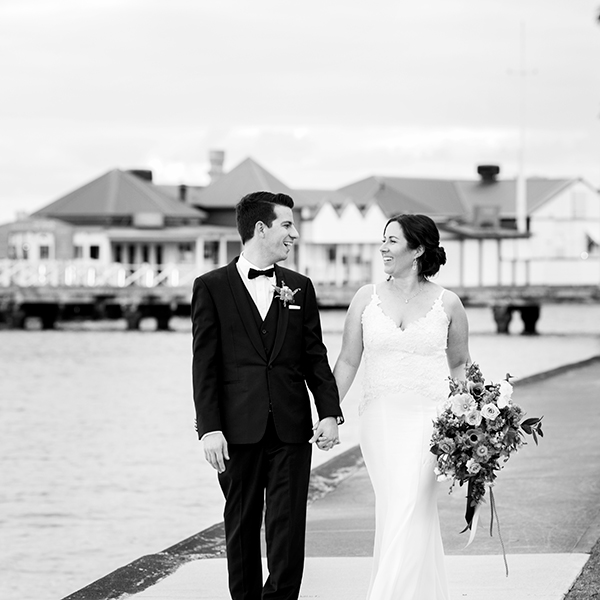 acqua-viva-wedding-ceremony-JH-Abrams-park-perth.jpg