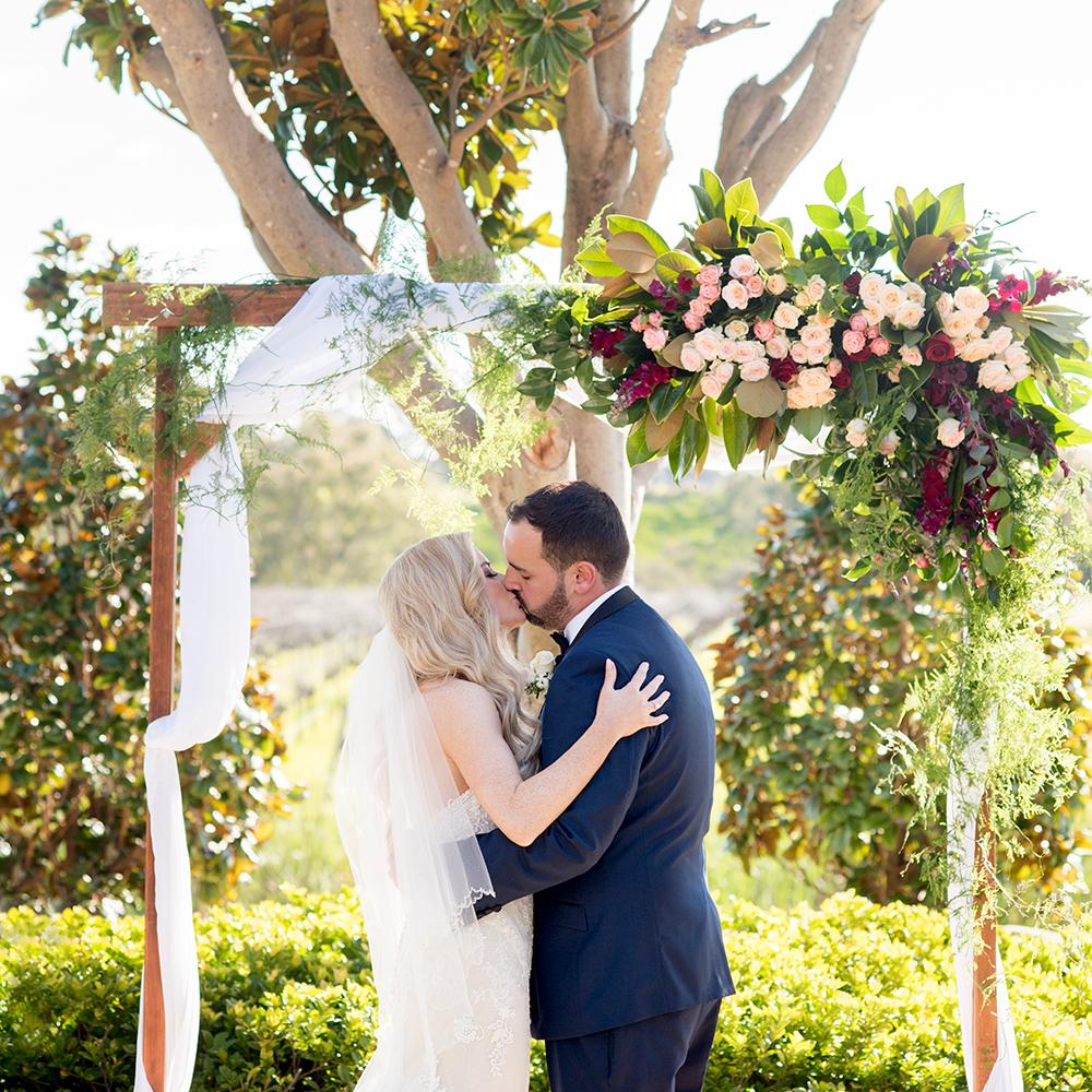barrett-lane-wedding-perth.jpg