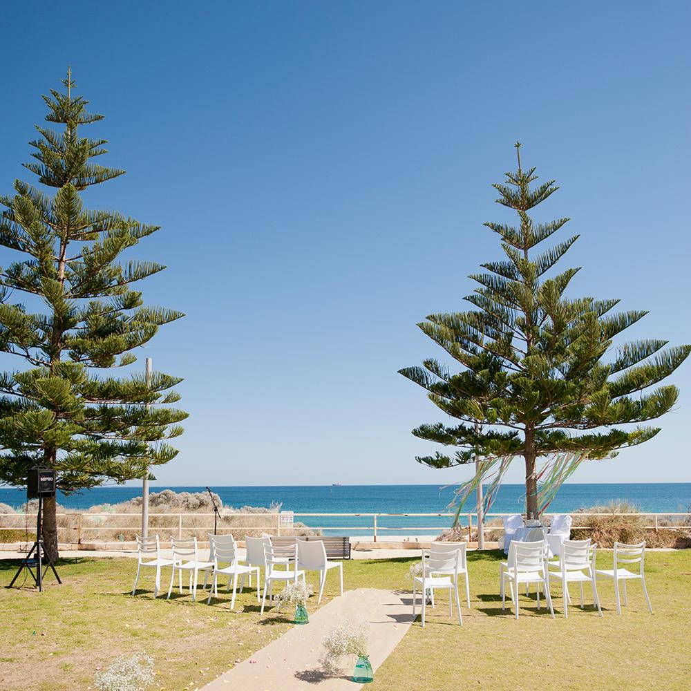 beach-ceremony-perth-wedding.jpg