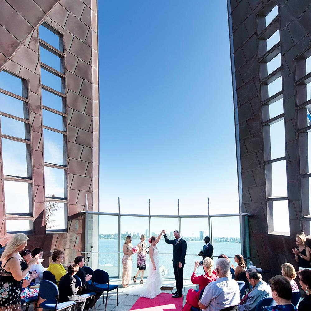 bell-tower-wedding-perth.jpg