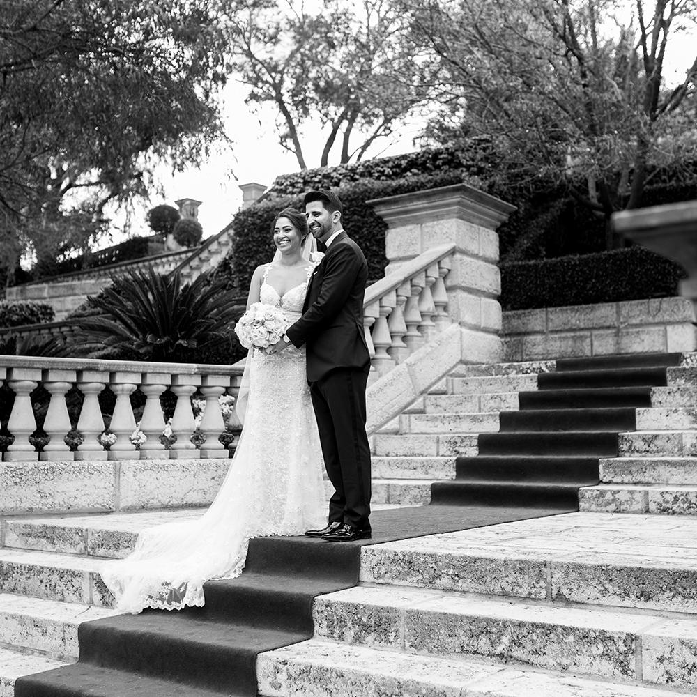 caversham-house-wedding-perth.jpg