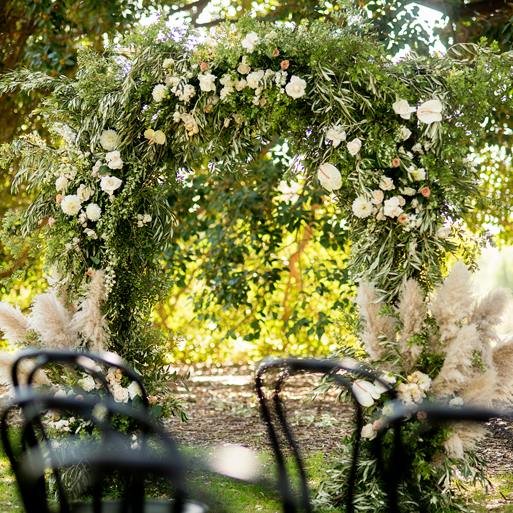 kings-park-wedding-ceremony-perth.jpg