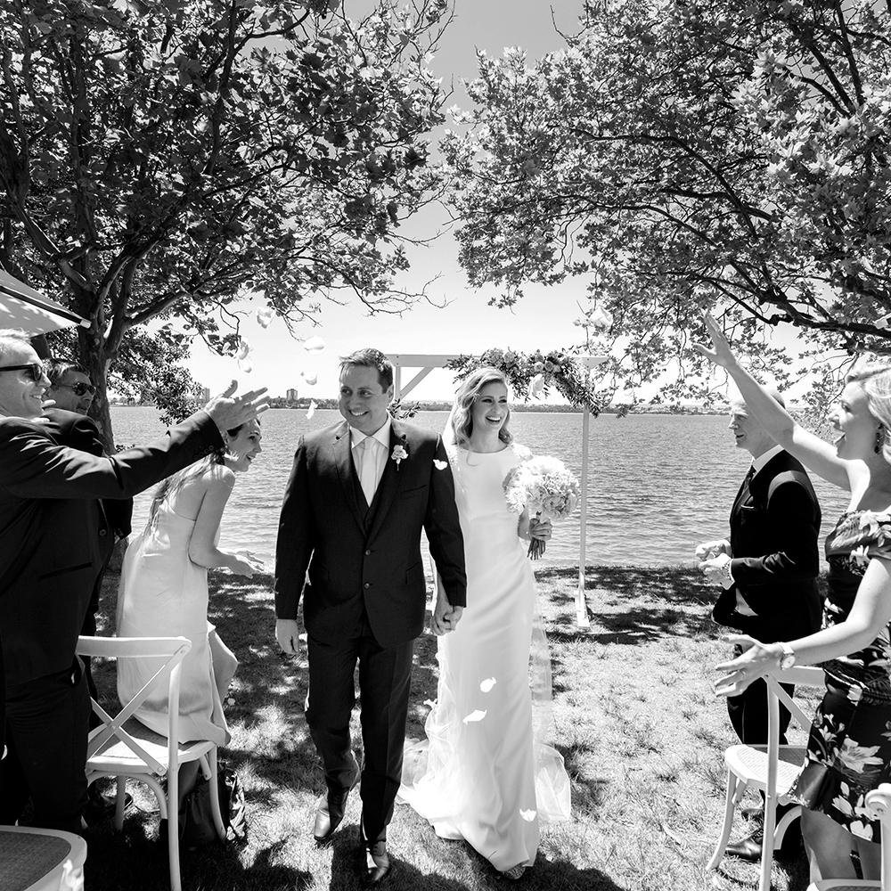 matilda-bay-wedding-ceremony-perth.jpg