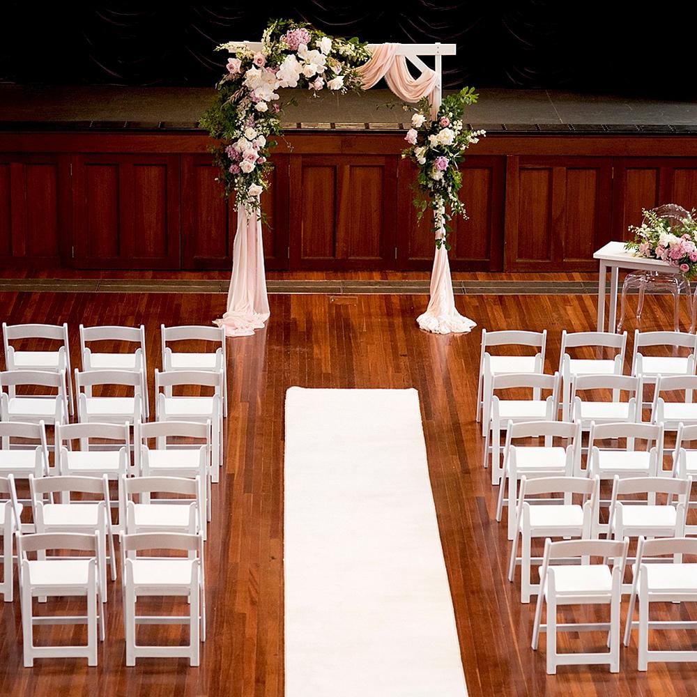 perth-town-hall-wedding-perth.jpg