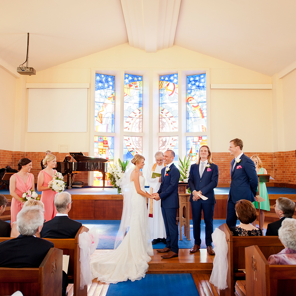 PLC-chapel-wedding-perth.jpg