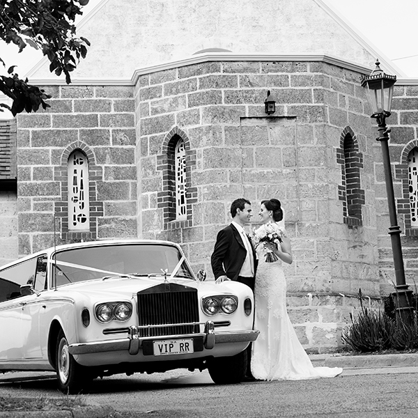 st lukes anglican church perth wedding.jpg