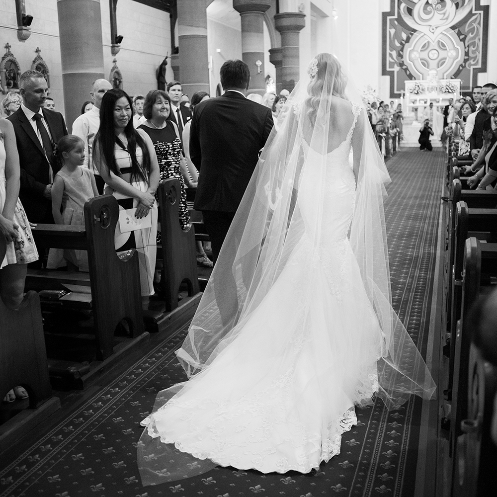 st-patricks-basilica-fremantle-perth-wedding.jpg