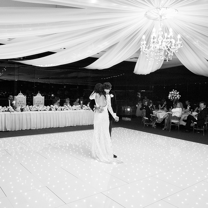 state-reception-centre-wedding-perth.jpg