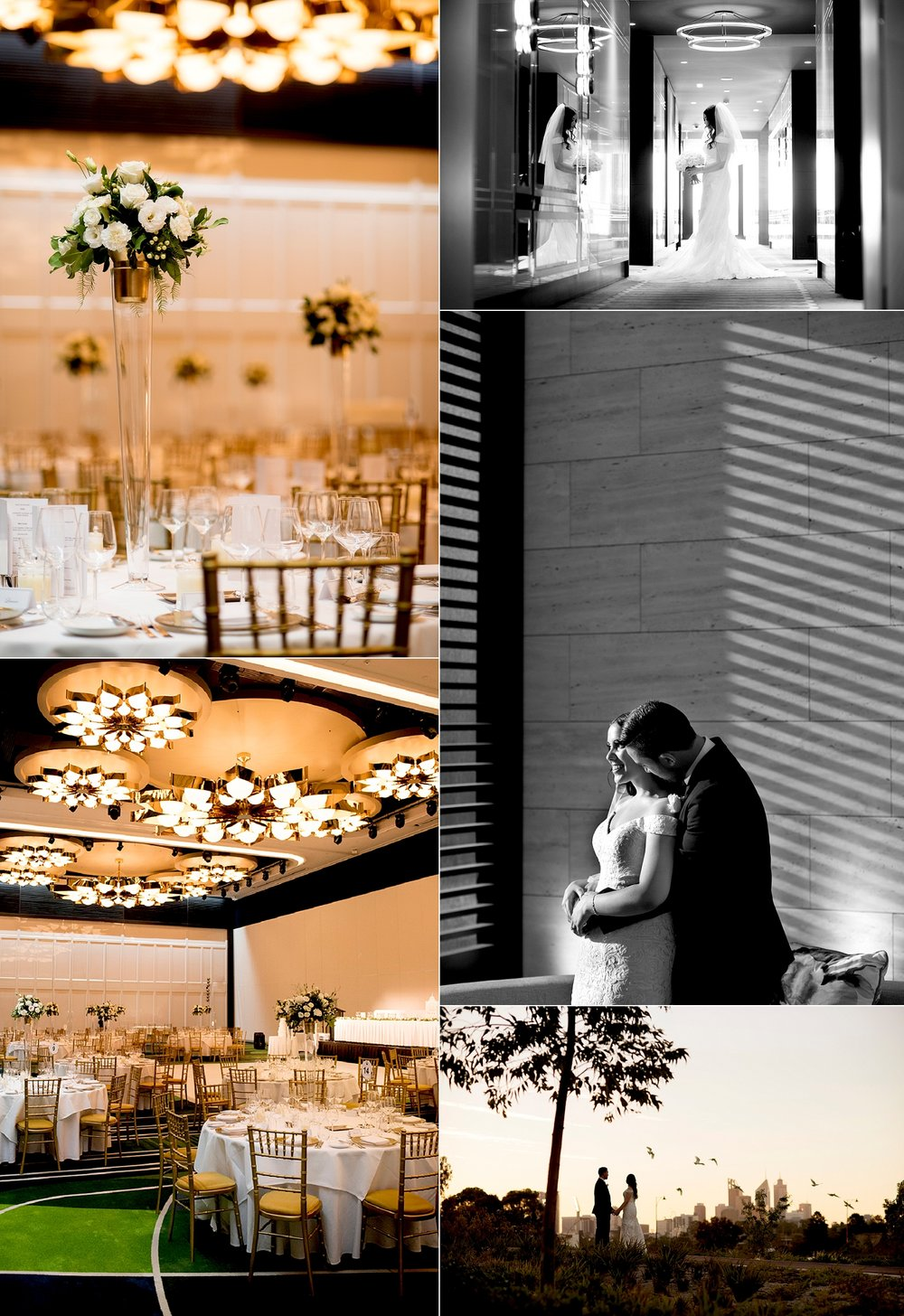 crown towers wedding perth.jpg