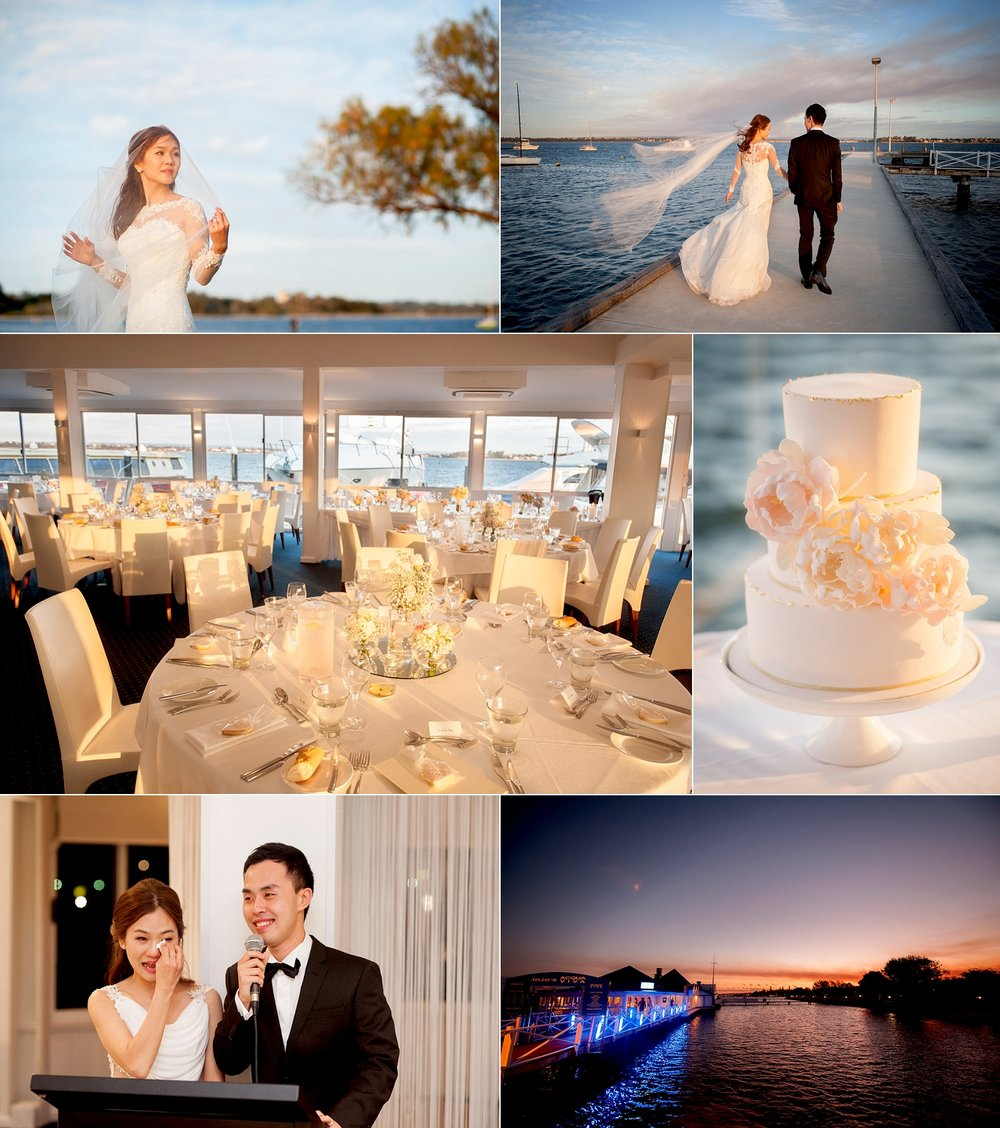 acqua viva wedding perth.jpg