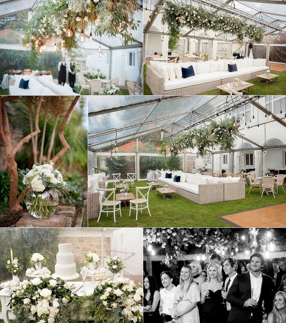 cottesloe civic centre wedding perth.jpg